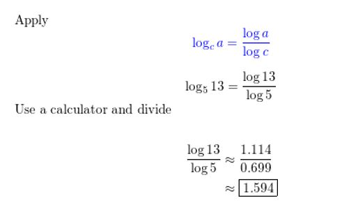 https://ccssmathanswers.com/wp-content/uploads/2021/02/Big-idea-math-Algerbra-2-chapter-6-Exponential-and-Logarithmic-Functions-exercise-6.5-34.jpg