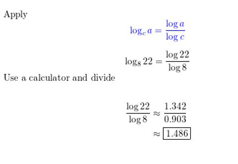 https://ccssmathanswers.com/wp-content/uploads/2021/02/Big-idea-math-Algerbra-2-chapter-6-Exponential-and-Logarithmic-Functions-exercise-6.5-36.jpg