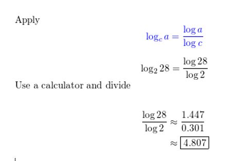 https://ccssmathanswers.com/wp-content/uploads/2021/02/Big-idea-math-Algerbra-2-chapter-6-Exponential-and-Logarithmic-Functions-exercise-6.5-38.jpg