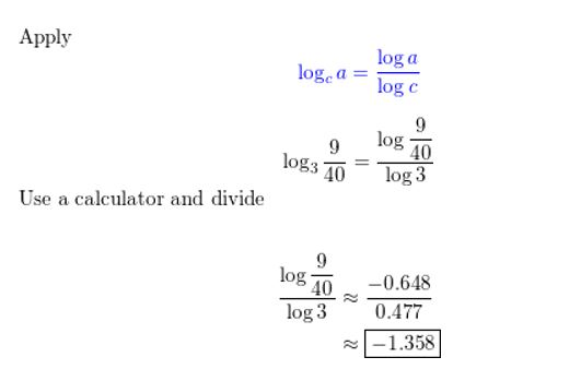 https://ccssmathanswers.com/wp-content/uploads/2021/02/Big-idea-math-Algerbra-2-chapter-6-Exponential-and-Logarithmic-Functions-exercise-6.5-40.jpg