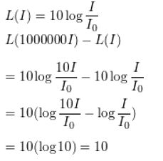 https://ccssmathanswers.com/wp-content/uploads/2021/02/Big-idea-math-Algerbra-2-chapter-6-Exponential-and-Logarithmic-Functions-exercise-6.5-44.jpg