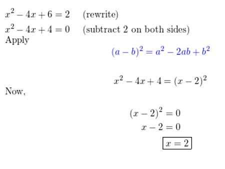 https://ccssmathanswers.com/wp-content/uploads/2021/02/Big-idea-math-Algerbra-2-chapter-6-Exponential-and-Logarithmic-Functions-exercise-6.5-50.jpg