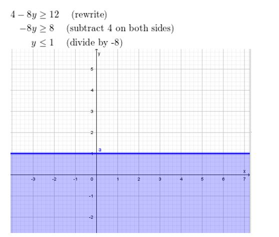 https://ccssmathanswers.com/wp-content/uploads/2021/02/Big-idea-math-Algerbra-2-chapter-6-Exponential-and-Logarithmic-Functions-exercise-6.5-54.jpg