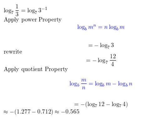 https://ccssmathanswers.com/wp-content/uploads/2021/02/Big-idea-math-Algerbra-2-chapter-6-Exponential-and-Logarithmic-Functions-exercise-6.5-8.jpg