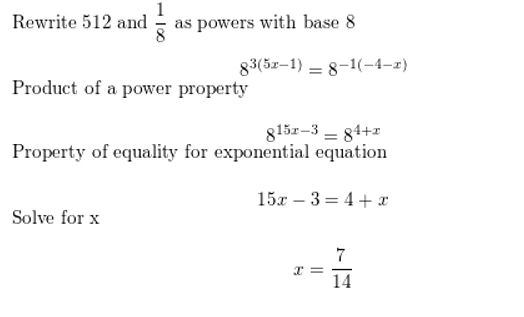 https://ccssmathanswers.com/wp-content/uploads/2021/02/Big-idea-math-Algerbra-2-chapter-6-Exponential-and-Logarithmic-Functions-exercise-6.6-12.jpg
