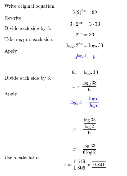 https://ccssmathanswers.com/wp-content/uploads/2021/02/Big-idea-math-Algerbra-2-chapter-6-Exponential-and-Logarithmic-Functions-exercise-6.6-14.jpg