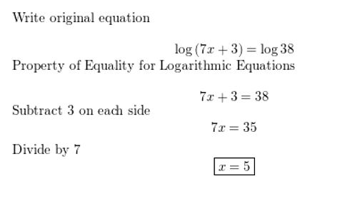 https://ccssmathanswers.com/wp-content/uploads/2021/02/Big-idea-math-Algerbra-2-chapter-6-Exponential-and-Logarithmic-Functions-exercise-6.6-24.jpg