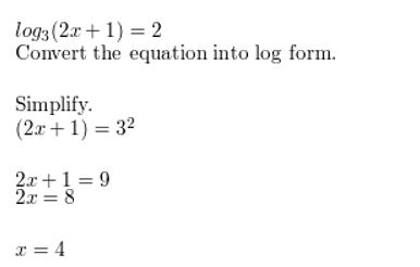 https://ccssmathanswers.com/wp-content/uploads/2021/02/Big-idea-math-Algerbra-2-chapter-6-Exponential-and-Logarithmic-Functions-exercise-6.6-26.jpg
