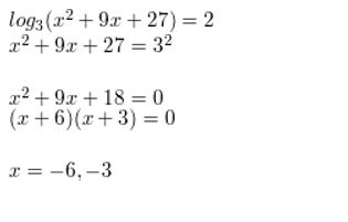 https://ccssmathanswers.com/wp-content/uploads/2021/02/Big-idea-math-Algerbra-2-chapter-6-Exponential-and-Logarithmic-Functions-exercise-6.6-32.jpg