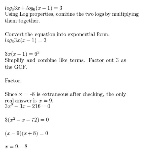 https://ccssmathanswers.com/wp-content/uploads/2021/02/Big-idea-math-Algerbra-2-chapter-6-Exponential-and-Logarithmic-Functions-exercise-6.6-34.jpg
