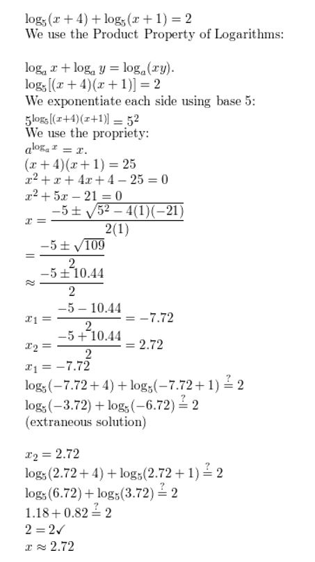 https://ccssmathanswers.com/wp-content/uploads/2021/02/Big-idea-math-Algerbra-2-chapter-6-Exponential-and-Logarithmic-Functions-exercise-6.6-40.jpg
