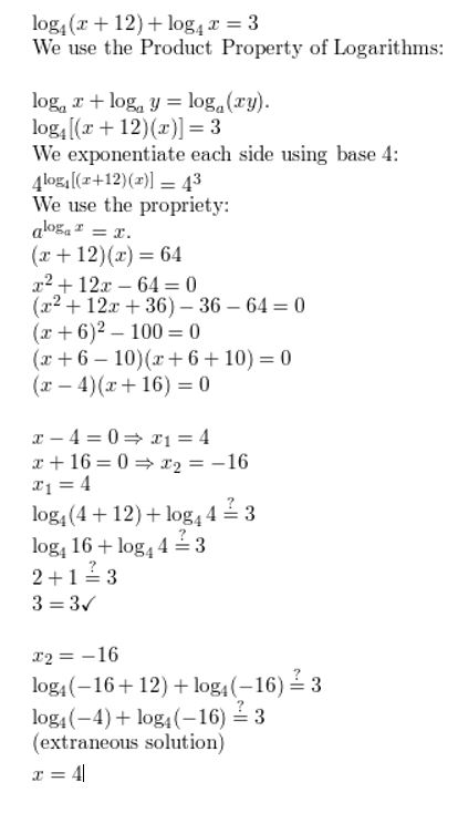 https://ccssmathanswers.com/wp-content/uploads/2021/02/Big-idea-math-Algerbra-2-chapter-6-Exponential-and-Logarithmic-Functions-exercise-6.6-42.jpg