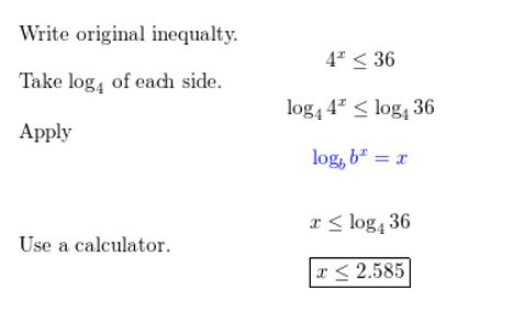 https://ccssmathanswers.com/wp-content/uploads/2021/02/Big-idea-math-Algerbra-2-chapter-6-Exponential-and-Logarithmic-Functions-exercise-6.6-48.jpg