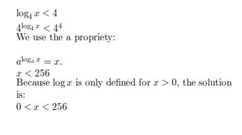 https://ccssmathanswers.com/wp-content/uploads/2021/02/Big-idea-math-Algerbra-2-chapter-6-Exponential-and-Logarithmic-Functions-exercise-6.6-50.jpg