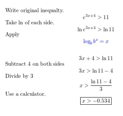 https://ccssmathanswers.com/wp-content/uploads/2021/02/Big-idea-math-Algerbra-2-chapter-6-Exponential-and-Logarithmic-Functions-exercise-6.6-52.jpg