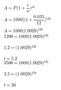 https://ccssmathanswers.com/wp-content/uploads/2021/02/Big-idea-math-Algerbra-2-chapter-6-Exponential-and-Logarithmic-Functions-exercise-6.6-56.jpg