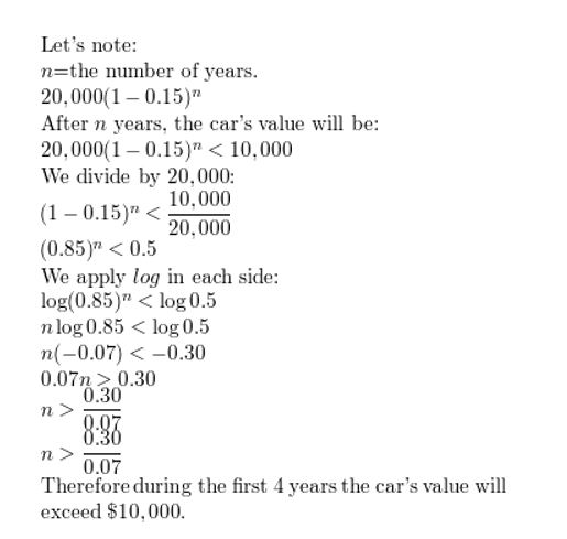 https://ccssmathanswers.com/wp-content/uploads/2021/02/Big-idea-math-Algerbra-2-chapter-6-Exponential-and-Logarithmic-Functions-exercise-6.6-58.jpg