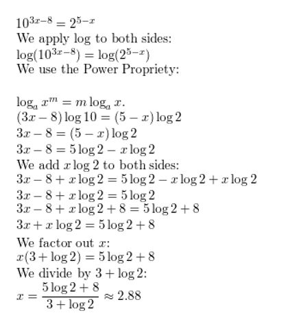 https://ccssmathanswers.com/wp-content/uploads/2021/02/Big-idea-math-Algerbra-2-chapter-6-Exponential-and-Logarithmic-Functions-exercise-6.6-68.jpg