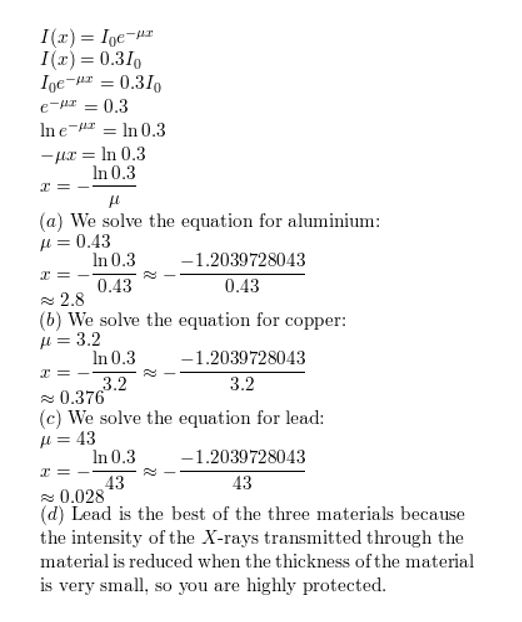 https://ccssmathanswers.com/wp-content/uploads/2021/02/Big-idea-math-Algerbra-2-chapter-6-Exponential-and-Logarithmic-Functions-exercise-6.6-74.jpg