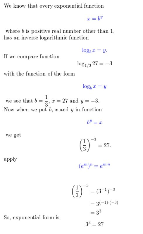 https://ccssmathanswers.com/wp-content/uploads/2021/02/Big-idea-math-Algerbra-2-chapter-6-Exponential-and-Logarithmic-Functions-quiz-exercise-6.1-6.4-12.jpg