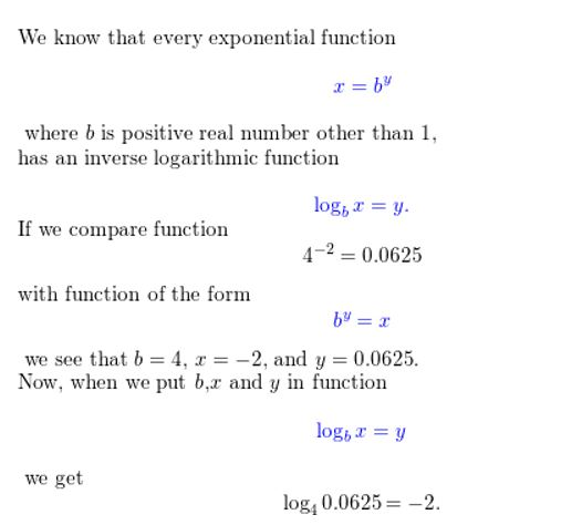 https://ccssmathanswers.com/wp-content/uploads/2021/02/Big-idea-math-Algerbra-2-chapter-6-Exponential-and-Logarithmic-Functions-quiz-exercise-6.1-6.4-14.jpg