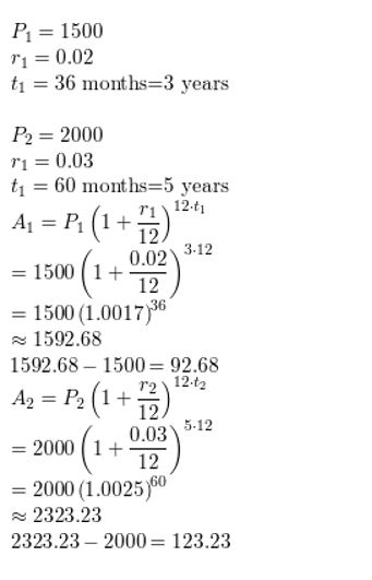 https://ccssmathanswers.com/wp-content/uploads/2021/02/Big-idea-math-Algerbra-2-chapter-6-Exponential-and-Logarithmic-Functions-quiz-exercise-6.1-6.4-25.jpg