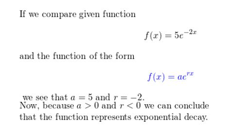 https://ccssmathanswers.com/wp-content/uploads/2021/02/Big-idea-math-Algerbra-2-chapter-6-Exponential-and-Logarithmic-Functions-quiz-exercise-6.1-6.4-4.jpg