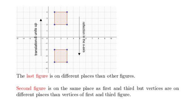 https://ccssmathanswers.com/wp-content/uploads/2021/02/Big-idea-math-algerbra-2-chapter-1-linear-functions-Exercise-1.1-1b.jpg