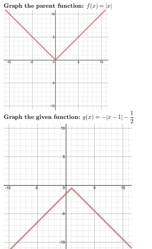 https://ccssmathanswers.com/wp-content/uploads/2021/02/Big-idea-math-algerbra-2-chapter-1-linear-functions-Exercise-1.1-34.jpg