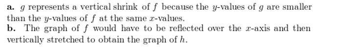 https://ccssmathanswers.com/wp-content/uploads/2021/02/Big-idea-math-algerbra-2-chapter-1-linear-functions-Exercise-1.1-48.jpg