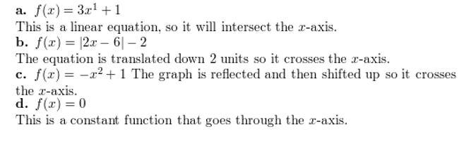 https://ccssmathanswers.com/wp-content/uploads/2021/02/Big-idea-math-algerbra-2-chapter-1-linear-functions-Exercise-1.1-54-.jpg