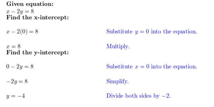 https://ccssmathanswers.com/wp-content/uploads/2021/02/Big-idea-math-algerbra-2-chapter-1-linear-functions-Exercise-1.1-62.jpg