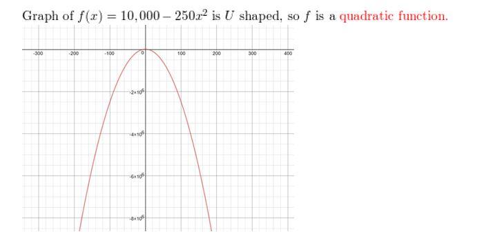 https://ccssmathanswers.com/wp-content/uploads/2021/02/Big-idea-math-algerbra-2-chapter-1-linear-functions-Exercise-1.1-8JPG.jpg