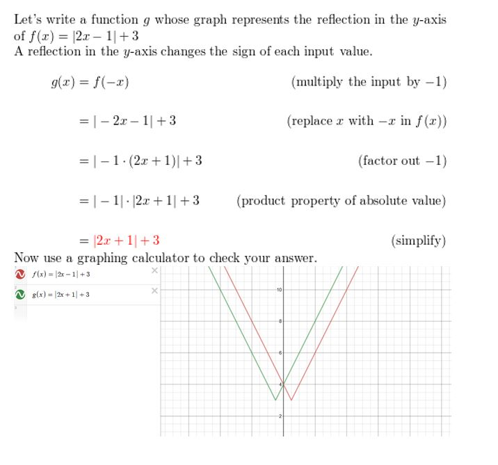 https://ccssmathanswers.com/wp-content/uploads/2021/02/Big-idea-math-algerbra-2-chapter-1-linear-functions-Exercise-1.2-14.jpg