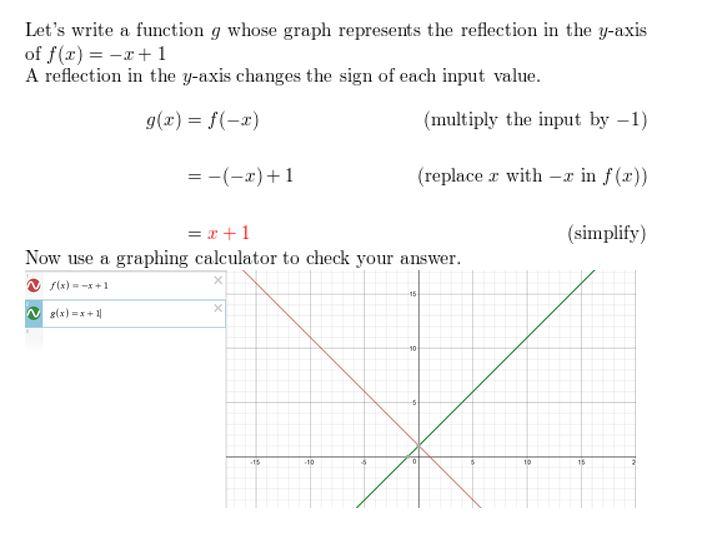 https://ccssmathanswers.com/wp-content/uploads/2021/02/Big-idea-math-algerbra-2-chapter-1-linear-functions-Exercise-1.2-16.jpg