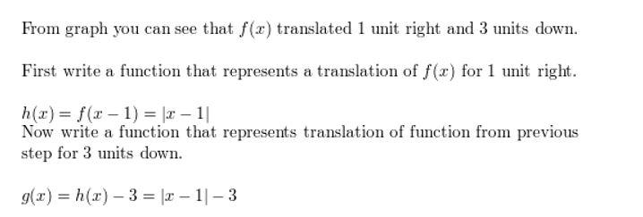 https://ccssmathanswers.com/wp-content/uploads/2021/02/Big-idea-math-algerbra-2-chapter-1-linear-functions-Exercise-1.2-32.jpg