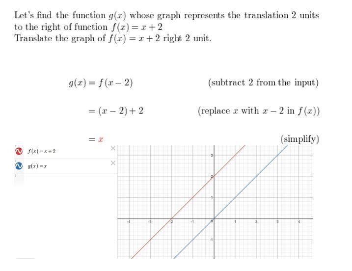 https://ccssmathanswers.com/wp-content/uploads/2021/02/Big-idea-math-algerbra-2-chapter-1-linear-functions-Exercise-1.2-4.jpg
