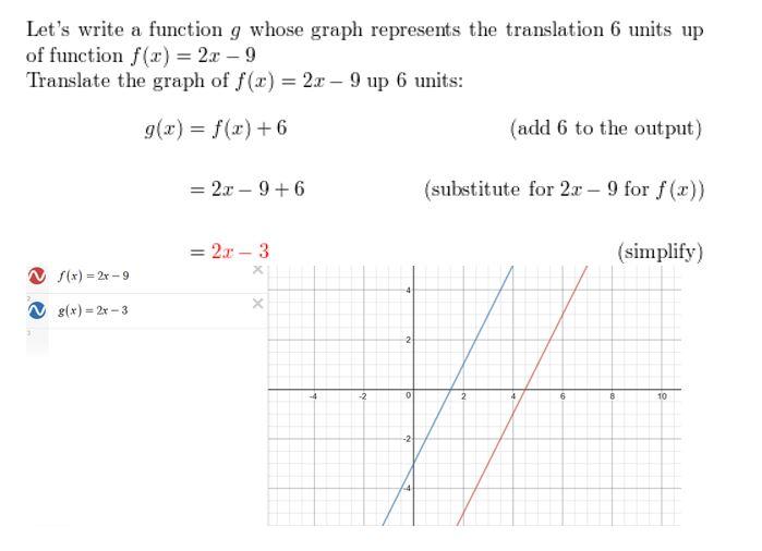 https://ccssmathanswers.com/wp-content/uploads/2021/02/Big-idea-math-algerbra-2-chapter-1-linear-functions-Exercise-1.2-6.jpg