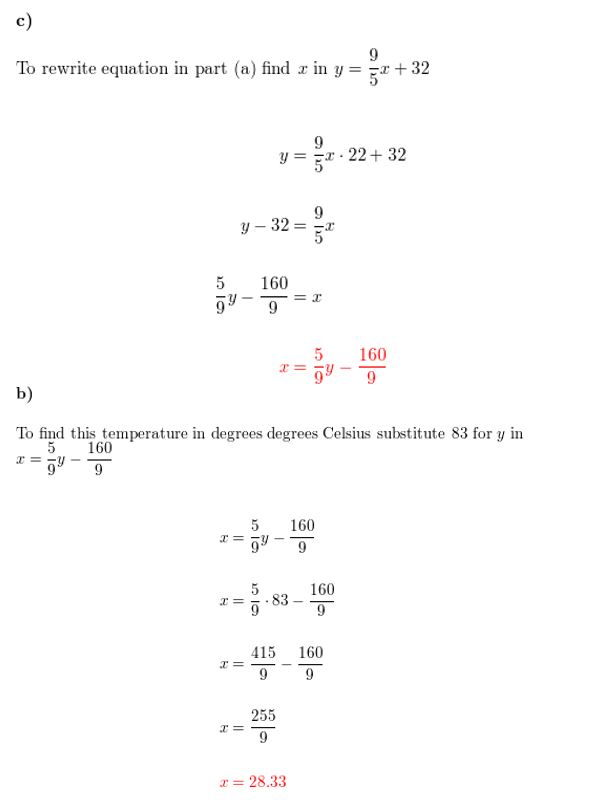 https://ccssmathanswers.com/wp-content/uploads/2021/02/Big-idea-math-algerbra-2-chapter-1-linear-functions-Exercise-1.3-10.jpg