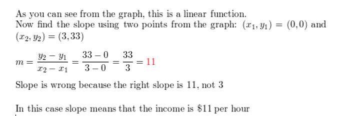 https://ccssmathanswers.com/wp-content/uploads/2021/02/Big-idea-math-algerbra-2-chapter-1-linear-functions-Exercise-1.3-12.jpg