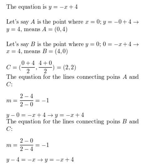 https://ccssmathanswers.com/wp-content/uploads/2021/02/Big-idea-math-algerbra-2-chapter-1-linear-functions-Exercise-1.3-28.jpg