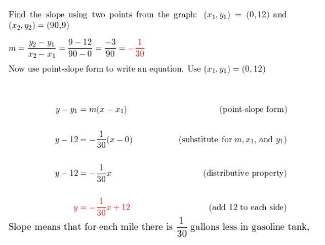 https://ccssmathanswers.com/wp-content/uploads/2021/02/Big-idea-math-algerbra-2-chapter-1-linear-functions-Exercise-1.3-4.jpg