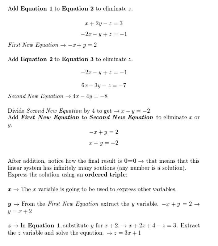 https://ccssmathanswers.com/wp-content/uploads/2021/02/Big-idea-math-algerbra-2-chapter-1-linear-functions-Exercise-1.4-14.jpg