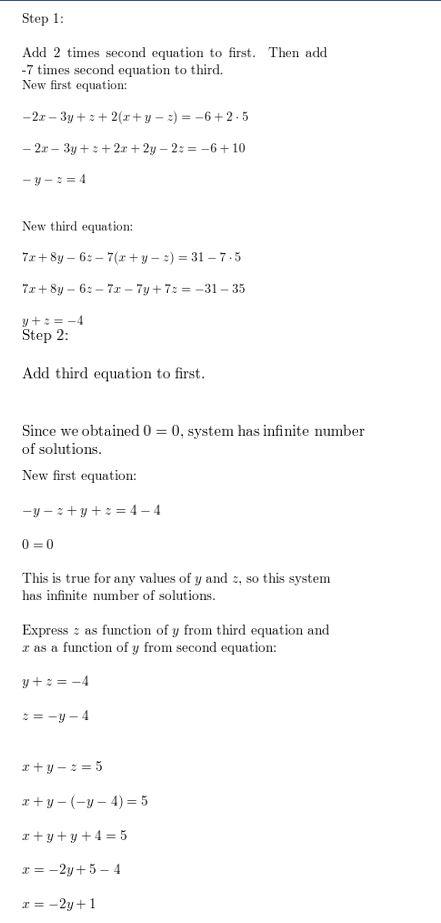 https://ccssmathanswers.com/wp-content/uploads/2021/02/Big-idea-math-algerbra-2-chapter-1-linear-functions-Exercise-1.4-16.jpg