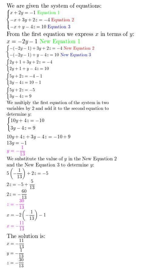 https://ccssmathanswers.com/wp-content/uploads/2021/02/Big-idea-math-algerbra-2-chapter-1-linear-functions-Exercise-1.4-22.jpg