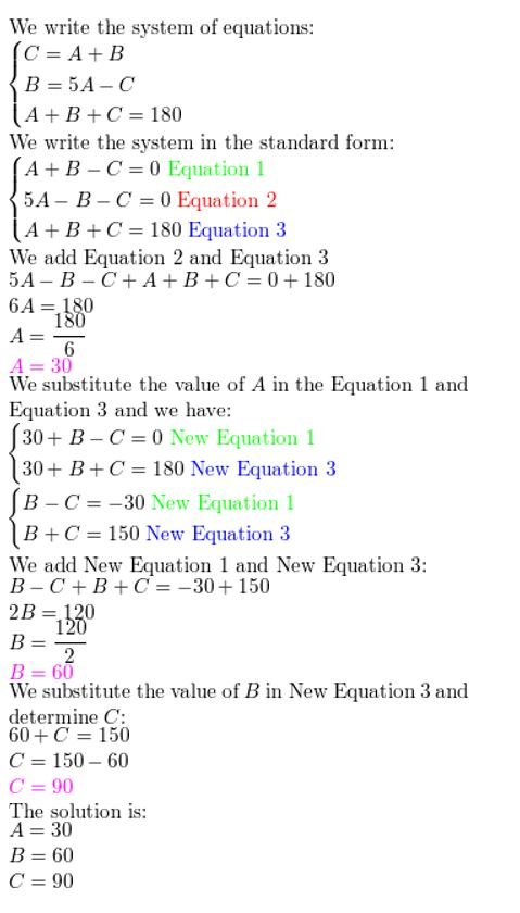 https://ccssmathanswers.com/wp-content/uploads/2021/02/Big-idea-math-algerbra-2-chapter-1-linear-functions-Exercise-1.4-34.jpg