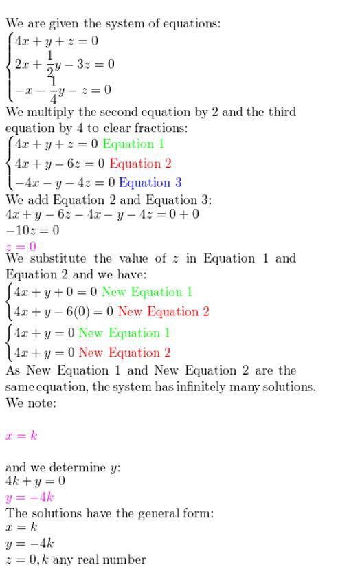https://ccssmathanswers.com/wp-content/uploads/2021/02/Big-idea-math-algerbra-2-chapter-1-linear-functions-Exercise-1.4-38.jpg