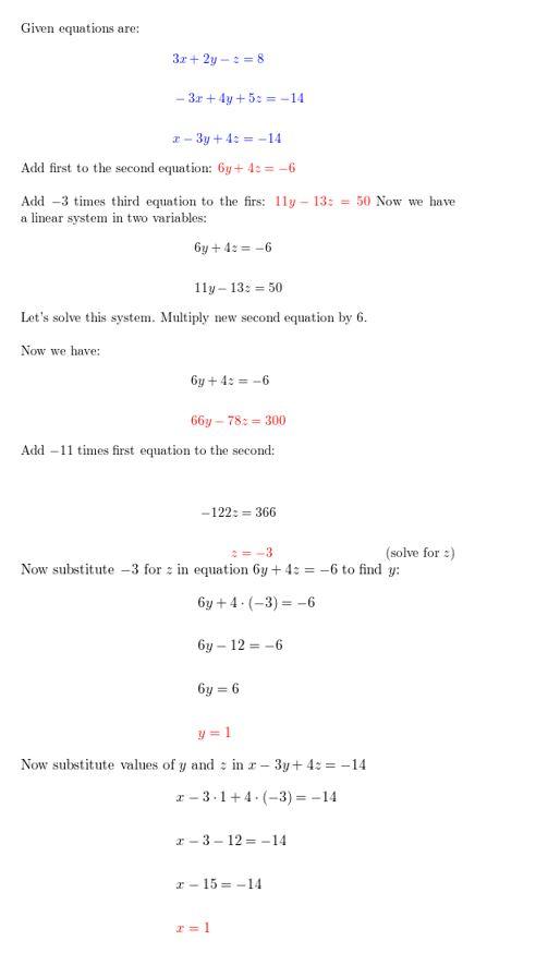 https://ccssmathanswers.com/wp-content/uploads/2021/02/Big-idea-math-algerbra-2-chapter-1-linear-functions-Exercise-1.4-6.jpg