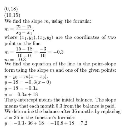 https://ccssmathanswers.com/wp-content/uploads/2021/02/Big-idea-math-algerbra-2-chapter-1-linear-functions-Monitoring-Progress-Exercise-1.3-1.jpg