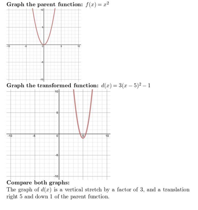 https://ccssmathanswers.com/wp-content/uploads/2021/02/Big-idea-math-algerbra-2-chapter-1-linear-functions-Monitoring-progress-1.1-9.jpg